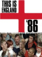 This Is England '86- Seriesaddict